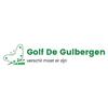 Gulbergen Golf Club - Old Course Logo