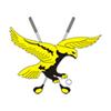 Haviksoord Golf Club Logo