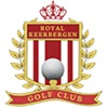 Keerbergen Golf Club Logo