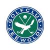 Zeewolde Golf Club - Botter/Pluut Course Logo