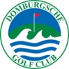 Domburgsche Golf Club Logo