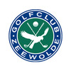 Zeewolde Golf Club - Pluut/Aak Course Logo