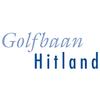 Hitland Golf Club - 18-hole Course Logo