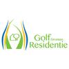 Residentie Dronten Golf Club Logo