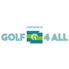 Harderwold Golf Club - 18-hole Course Logo