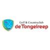 Tongelreep Golf & Country Club Logo