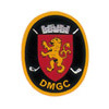 Duisburg Military Golf Club Logo
