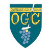 Overijse Golf Club Logo