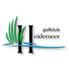 Heidemeer Golf Club Logo