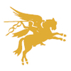 Heelsum Golf Club - Airborne Course Logo