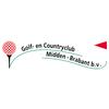 Midden-Brabant Golf Club Logo