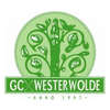 Westerwolde Golf Club Logo