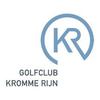 Kromme Rijn Golf Club Logo