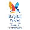 Wijchen Golf Club Logo