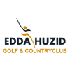 Edda Huzid Golf Club - Par 3 Course Logo