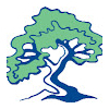Hattemse Golf & Country Club Logo