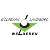 Welderen Golf Club - Par 3 Course Logo