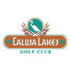 Calusa Lakes Golf Club Logo