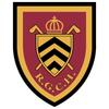 Royal Golf Club Du Hainaut - The Quesnoy Course Logo