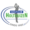 Holthuizen Golf Club Logo