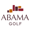 Abama Hotel, Golf Resort & Spa Logo