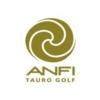 Anfi Tauro Golf - Championship Course Logo