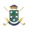 Benasque Club Logo