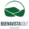 Buenavista Golf Club Logo