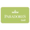 El Saler Golf Course Logo
