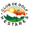 Nestares Golf Course Logo