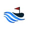 Lake Fairways Country Club Logo