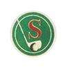 Somosaguas Golf Course Logo