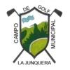 La Junquera Municipal Golf Course Logo