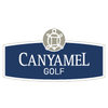 Canyamel Golf Club Logo