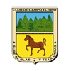 El Tiro Country Club Logo
