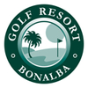 Bonalba Golf & Spa Logo