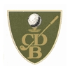 Bonmont Golf Club Logo