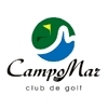 CampoMar Golf Club Logo