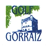 Gorraiz Golf Club Logo