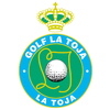 La Toja Golf Club Logo