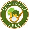 Lugo Golf Club Logo