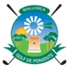 Poniente Golf Club Logo