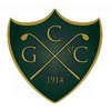 Sant Cugat Golf Club Logo