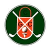 El Candado Golf Club Logo