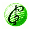 El Coto Golf Club Logo