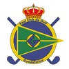Real Club de Golf Guadalmina - Par-3 Course Logo