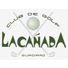 La Canada Golf Club Logo