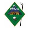 La Dehesa Golf Club Logo