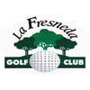 La Fresneda Golf Club Logo