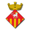 La Mola Golf Club Logo
